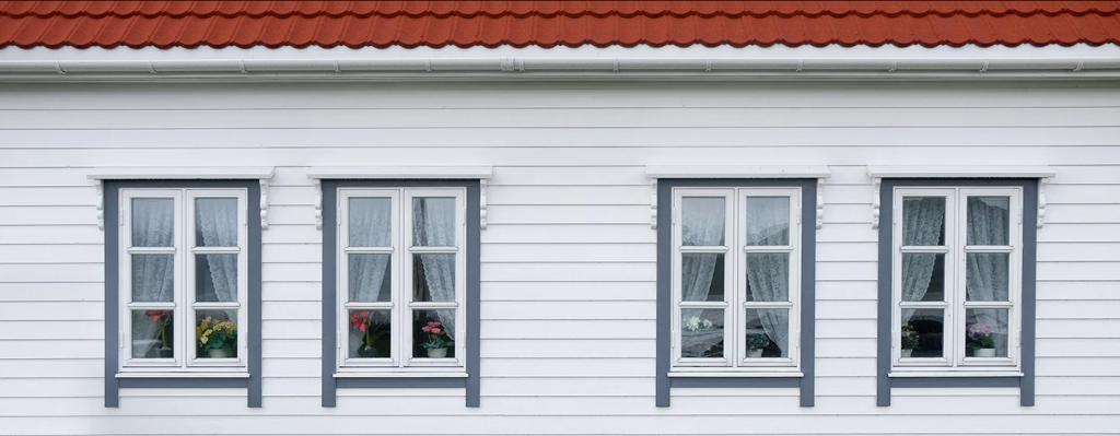 fasadrenovering i mälardalen